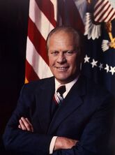 Gerald Ford 2