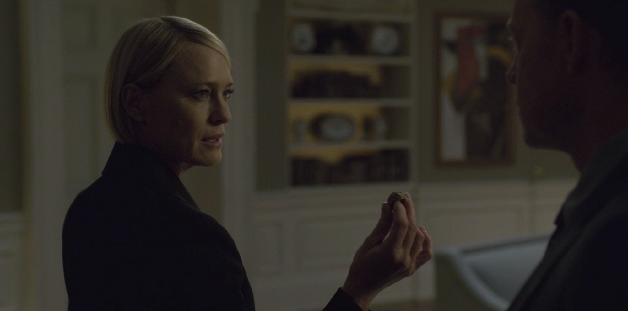 Chapter 67 House Of Cards Wiki Fandom Powered By Wikia