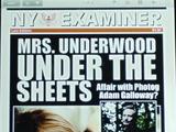 NY Examiner
