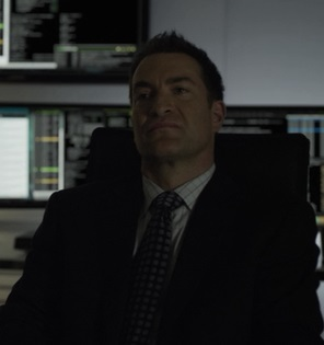 Nathan Green House Of Cards Wiki Fandom Powered By Wikia