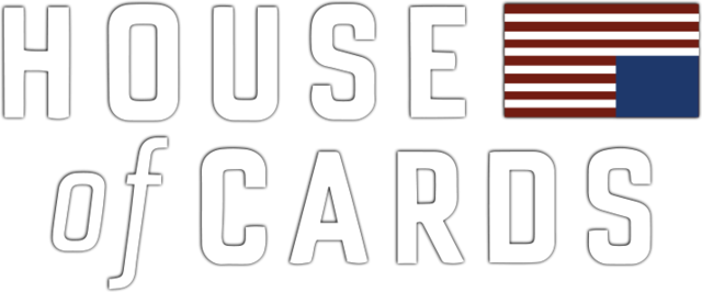 File:House of Cards U.S. logo.png
