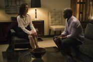House of Cards Season 3 promotional photo 2