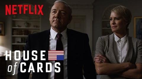 Season 5 - Official Trailer
