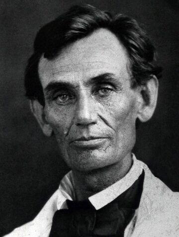 File:Abraham Lincoln.jpg