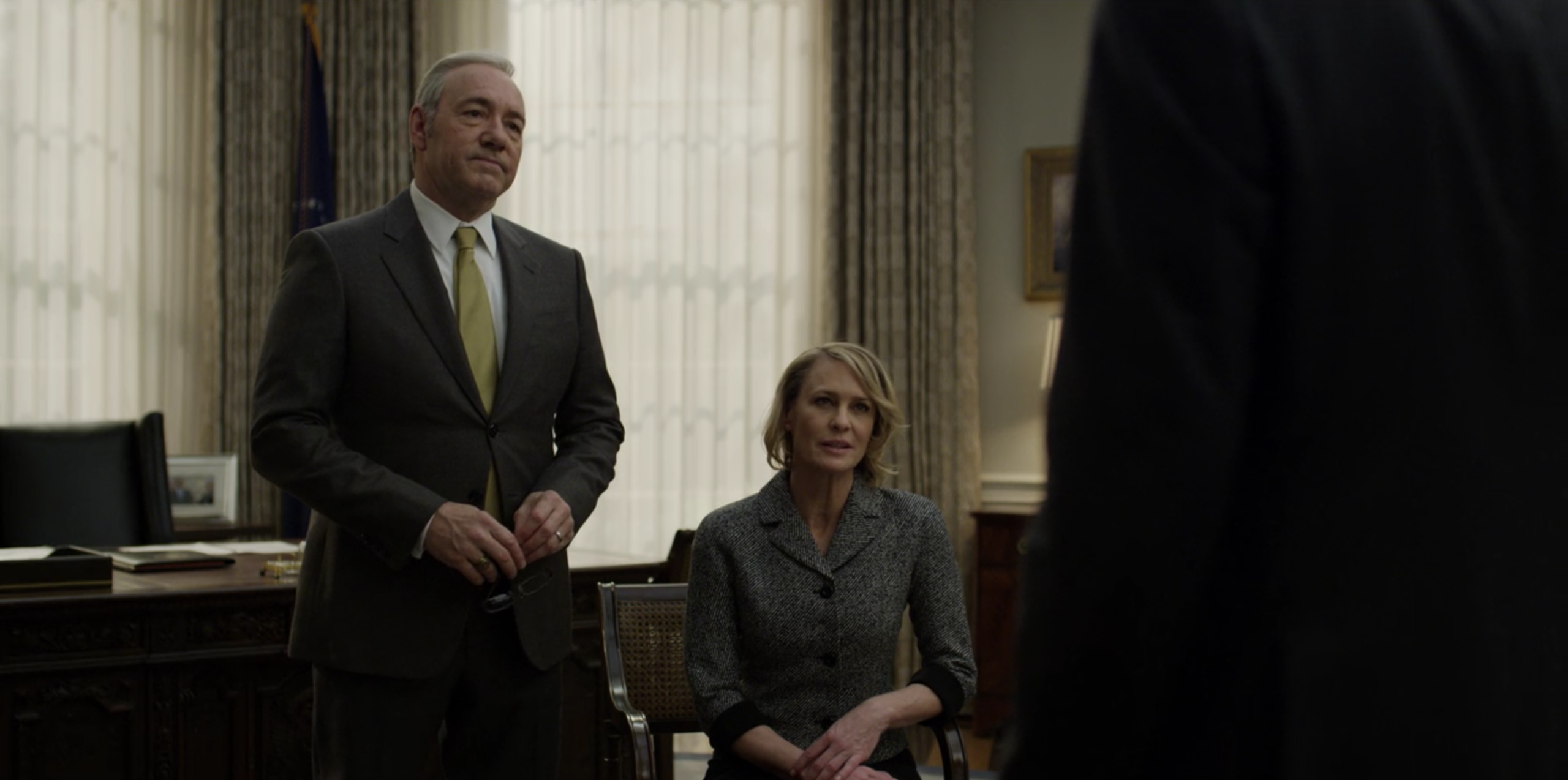 Chapter 63 House Of Cards Wiki Fandom Powered By Wikia