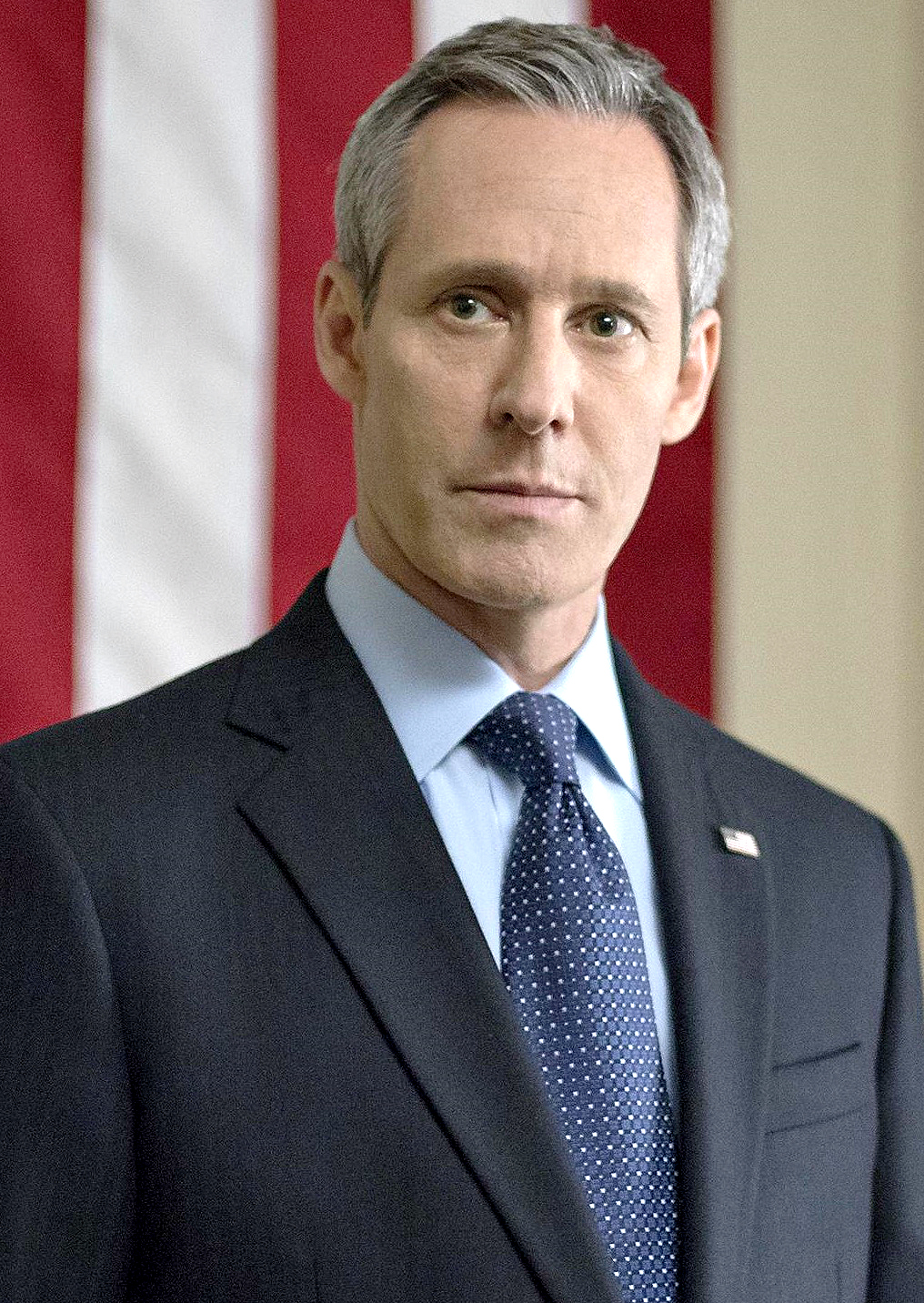 Garrett Walker House Of Cards Wiki FANDOM Powered By Wikia - Wiki us presidents