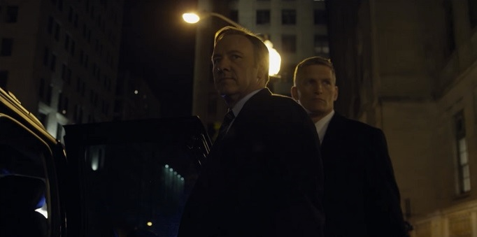 Chapter 2 House Of Cards Wiki Fandom Powered By Wikia