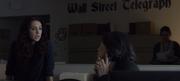 Wall Street Telegraph S2