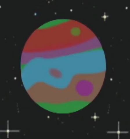 File:Planet Xacoflax.png