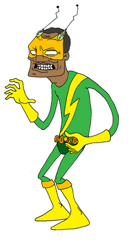 File:Cosby80.png