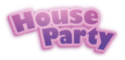 House Party Wiki