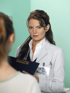 Cameron patient