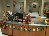 Princeton-Plainsboro Teaching Hospital