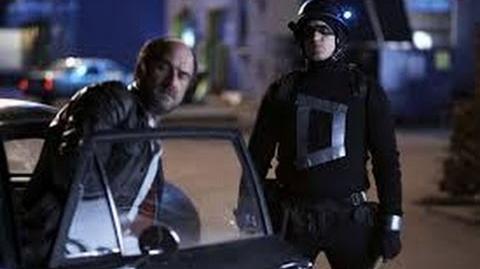 Defendor (2009) Full Movie English - Woody Harrelson, Kat Dennings, Sandra Oh