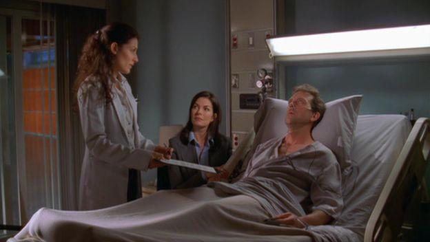 File:House before surgery S01E21.jpg