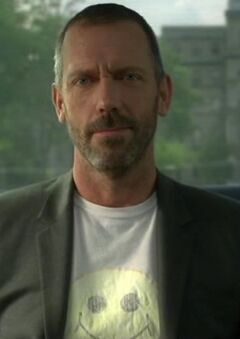 House-6-01-6-02-Broken-dr-gregory-house-10506793-1248-704