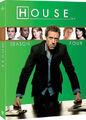 House Season 4 DVD Cover.jpg