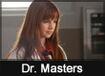 Mainpage-masters
