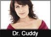 Cuddy-Strona Główna