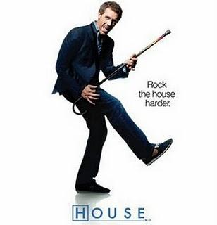 Perfect House MD Season 4
