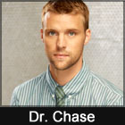Chase-Strona Główna