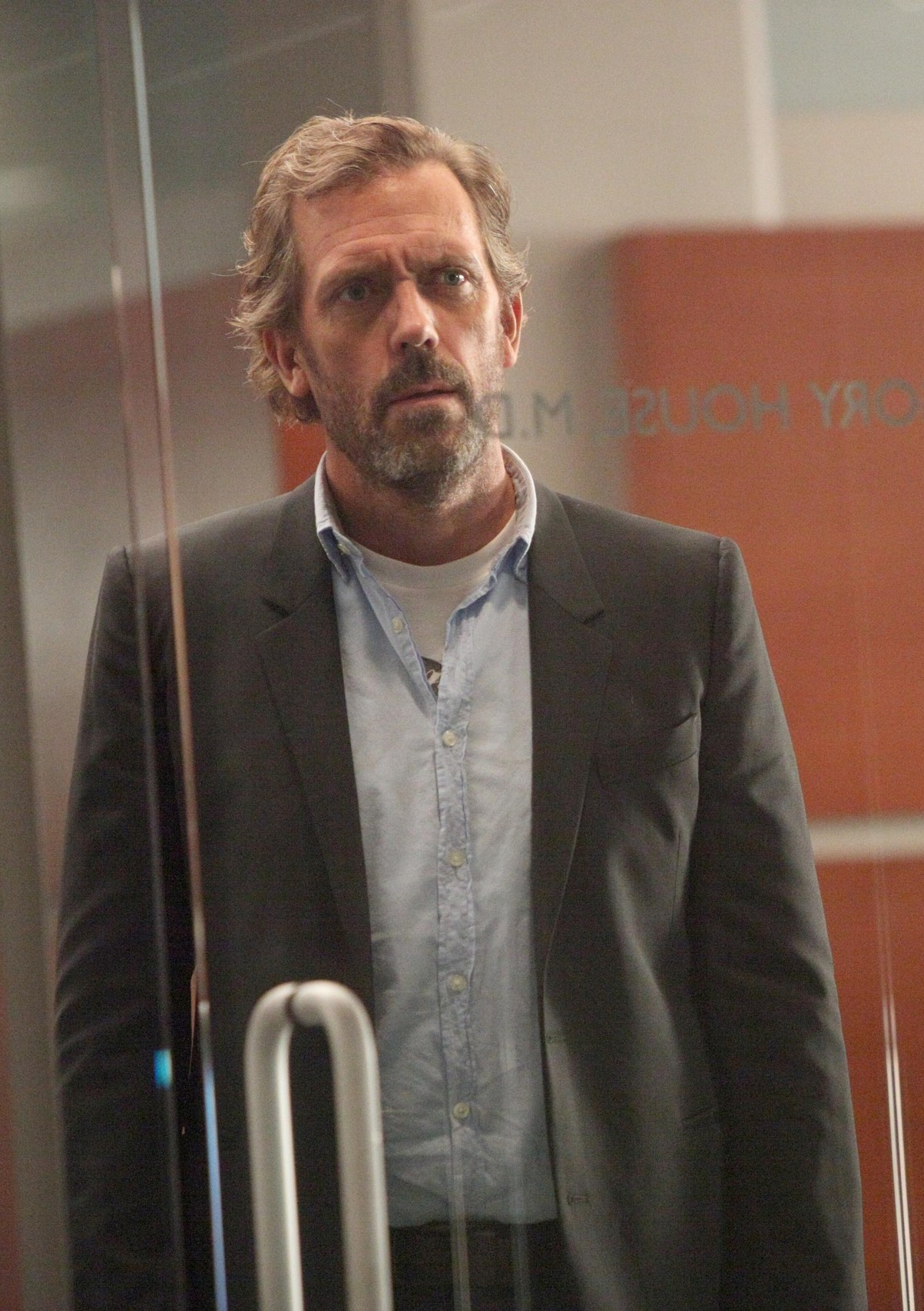 8x02 Transplant Promotional Photo HQ House Md 25629703 2560 1707