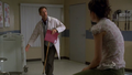 House wearing lab coat s05e11.png