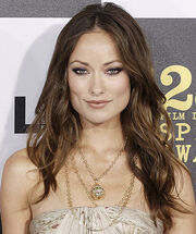 503px-Olivia Wilde in 2010 Independent Spirit Awards (cropped)