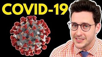 Doctor Answers TOP 10 Coronavirus FAQs