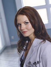 AllisonCameron