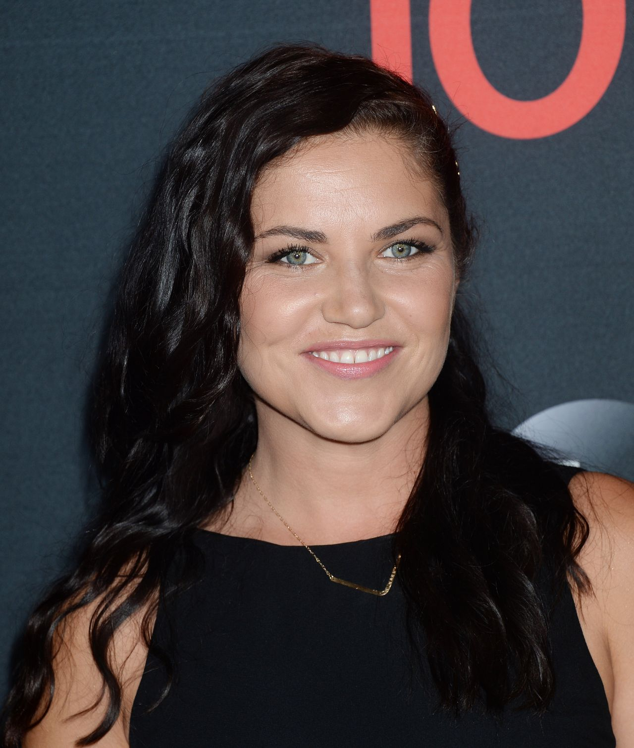 Marika Dominczyk House Wiki Fandom Powered By Wikia