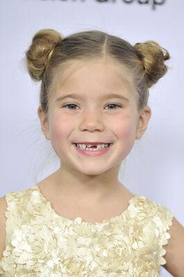 Rachel Eggleston Disney ABC Television Group 6SEkze1gDj6l