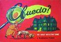 Cluedo 1956 Small Red Box Edition.jpg