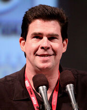 473px-Ralph Garman by Gage Skidmore