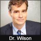 Willson-Strona Główna