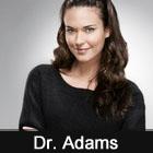 Adams-Strona Główna