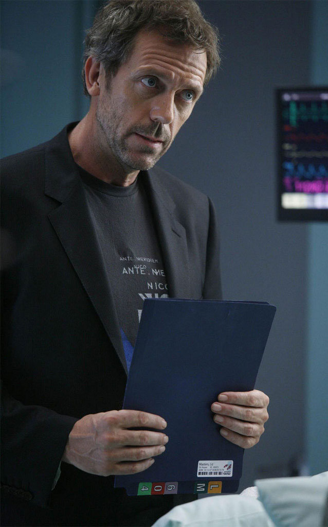 overview of dr house House (aka house md), from executive producers paul attanasio, katie jacobs, david shore, and bryan singer is a new take on mystery, where the villain is a medical.