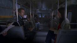 S04E15 House on the bus