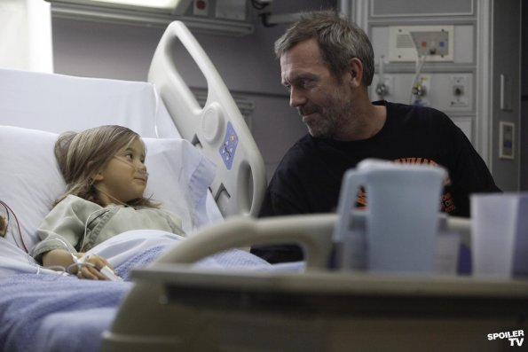 house md 8x19