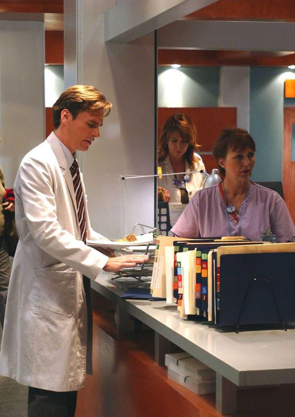 Amanda Seyfried Dr House season 1   house wiki   fandom