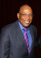 Paris Barclay at DGA Biennial Convention on June 22, 2013.jpg