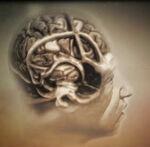 Title brain