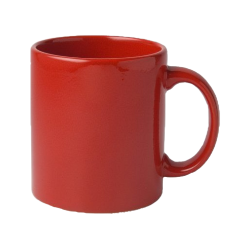 File:House Red Mug Trans.png