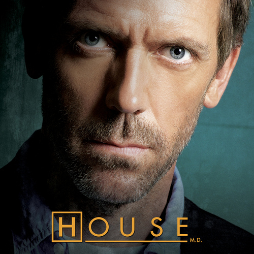 Season 3 | House Wiki | FANDOM powered by Wikia