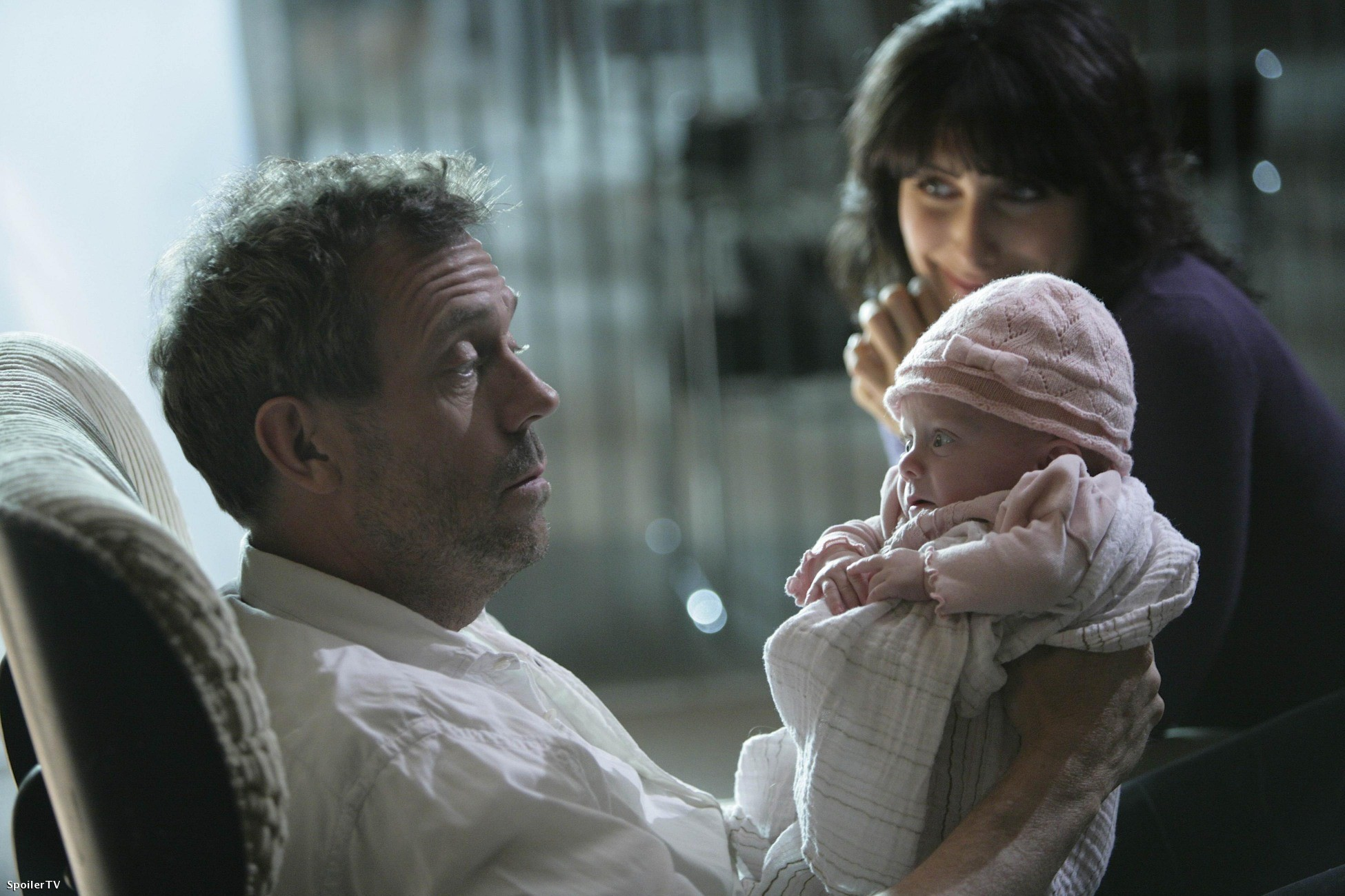 house md sex kills in Palmerston