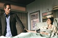 Docteur-house-serie-tv-03-g