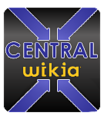 CentralWikiaLogo.png