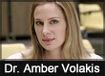 Amber-Strona Główna