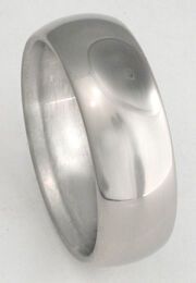 Titanium-Rings-plain