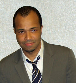Jeffrey Wright cropped by David Shankbone
